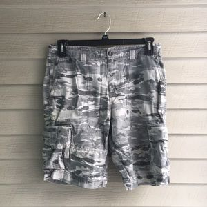 ‼️SALE‼️ men's cargo shorts